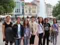 Plovdiv_17.05.2015-1