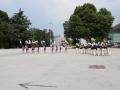 Plovdiv_17.05.2015-11