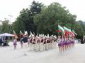 Plovdiv_17.05.2015-20