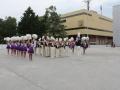 Plovdiv_17.05.2015-32