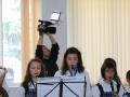 bTV_Predi_Obed_Snimki-11