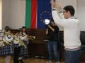 bTV_Predi_Obed_Snimki-12