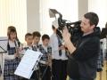 bTV_Predi_Obed_Snimki-16