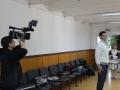 bTV_Predi_Obed_Snimki-4