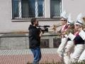 bTV_Predi_Obed_Snimki-47