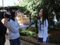 bTV_Predi_Obed_Snimki-50