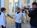 bTV_Predi_Obed_Snimki-51