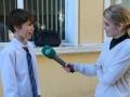 bTV_Predi_Obed_Snimki-52