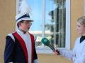 bTV_Predi_Obed_Snimki-55