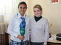 bTV_Predi_Obed_Snimki-64
