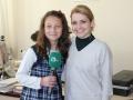 bTV_Predi_Obed_Snimki-66