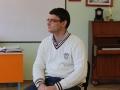 bTV_Predi_Obed_Snimki-68