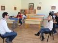 bTV_Predi_Obed_Snimki-70