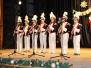 """Коледен концерт на СОУ """"Св. Паисий Хилендарски"""" – гр. Златица"""