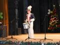 Christmass_Concert_2015-11