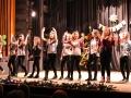 Christmass_Concert_2015-13