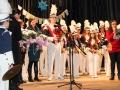 Christmass_Concert_2015-4