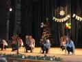 Christmass_Concert_2015-8