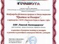 Diploma_SOU