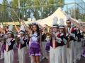 MS_Ludogorets-43