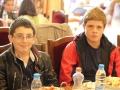 MS_Sopot_2014-33