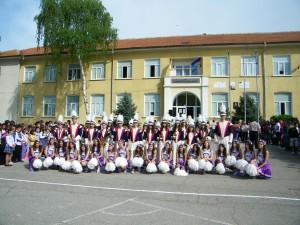 school_prestige
